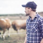 Poľnohospodárstvo v sieti pre internet vecí Sigfox