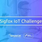Sigfox Challenge Meetup, internet vecí na Slovensku, IoT operátor, SimpleCell Slovakia