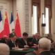 Podpis dohody, Sigfox, SimpleCell, Čína, trh, IoT