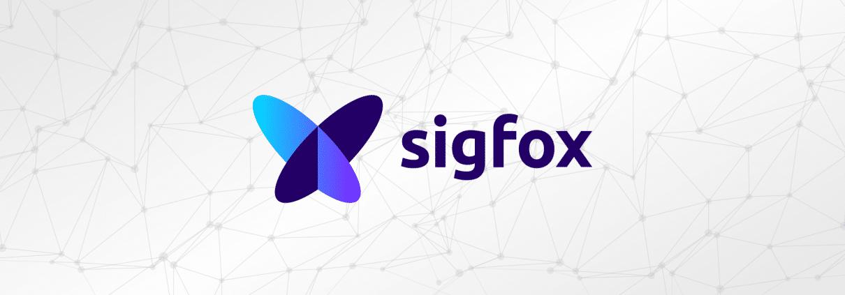 Sigfox, IoT, Internet of Things, ISO