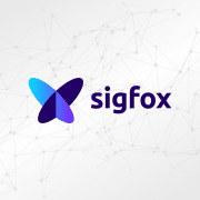Sigfox, IoT, Internet of Things, ISO
